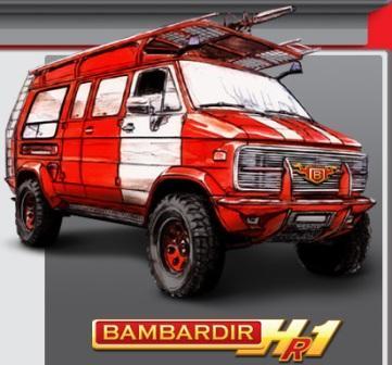 Bambardir_Kharkov1